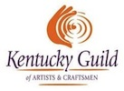 KY Guild of Artists and Craft