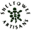 Sheltowee Art