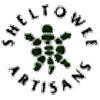 Sheltowee Art